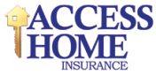 Access Home